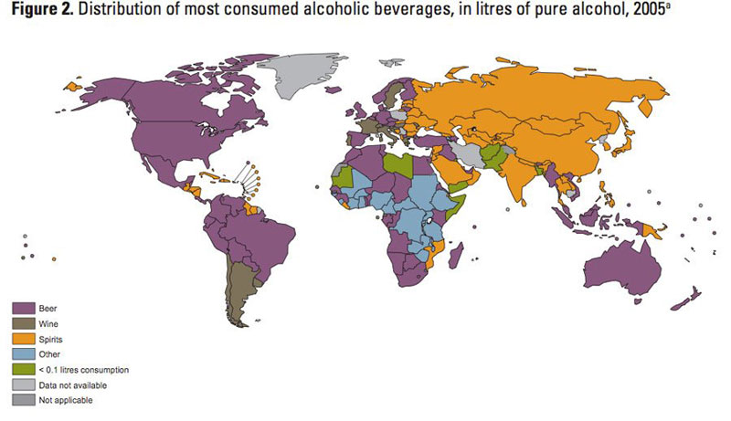 drink-popularity-by-country