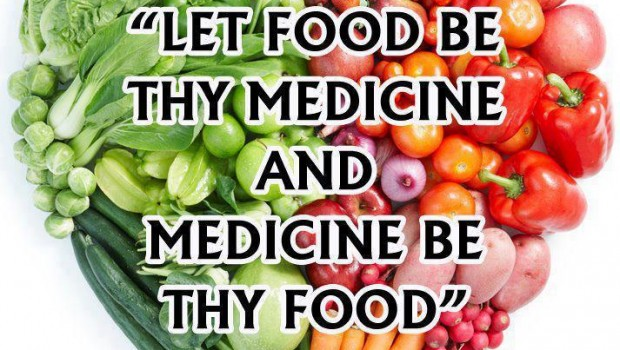 food-by-thy-medicine