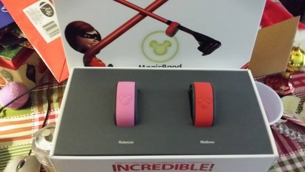 magic_bands