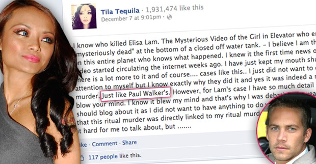 tila-tequila-paul-walkers-death-ritual-murder-2-wide (1)