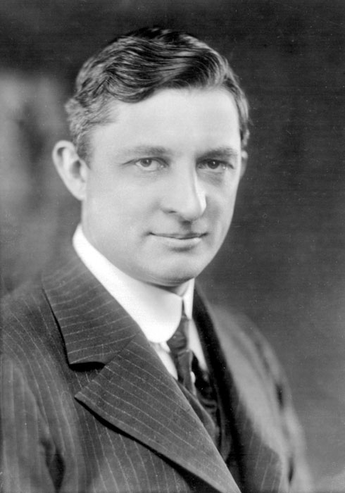 willis-carrier-inventor-of-air-conditioning