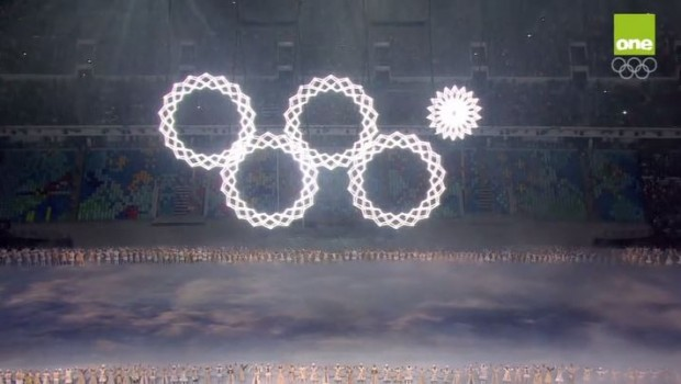 2014-Winter-Olympics-Sochi-4-Olympic-Rings