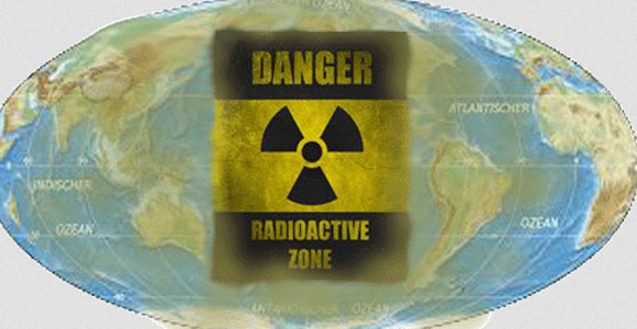Canada-Scientists-Detect-Fukushima-Radiation-Offshore