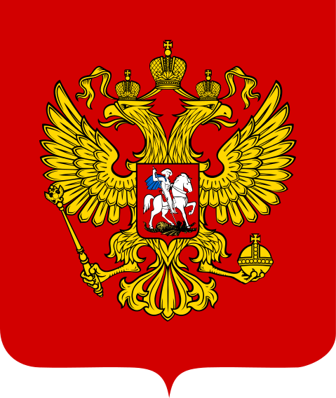 Russia-Coat-of-Arms-Eagle