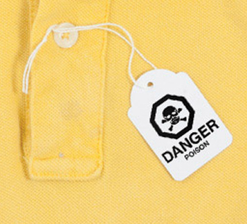 clothing-made-with-toxic-chemicals
