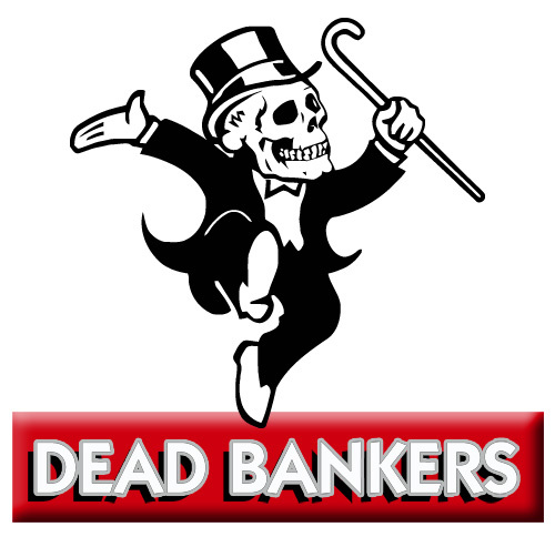 Trail of Dead Bankers Reaches Arizona, Death Count is Now at Nine