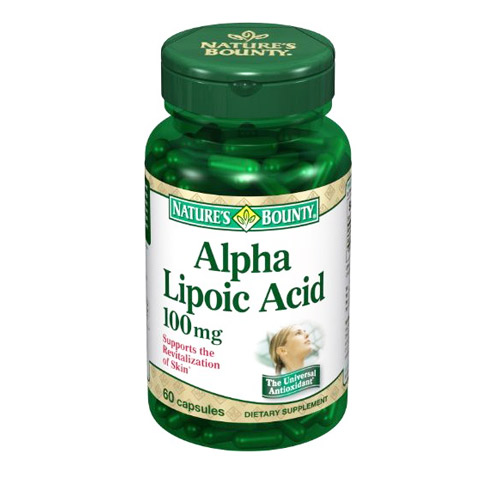 natures-bounty-alpha-lipoic-acid-100mg__72313