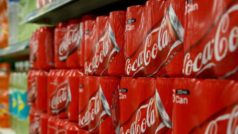 Coca-Cola Paid $1,000,000 to Make Sure You Don't Know This