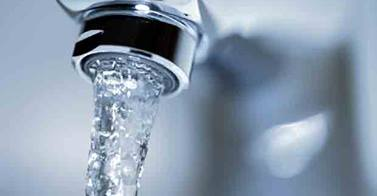 Harvard Research Links Fluoridated Water to ADHD, Mental Disorders