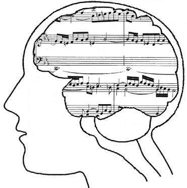 st_brain_music_photo