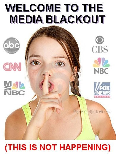 welcome+to+the+media+blackout