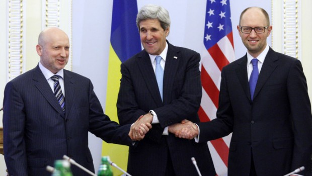 2222us-aid-ukraine-illegal.si