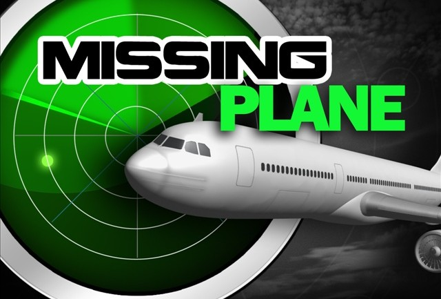 The Mystery of Flight MH370: Was the Flight Lost in an Aeronautical Black Hole or There Are Supernatural Explanations
