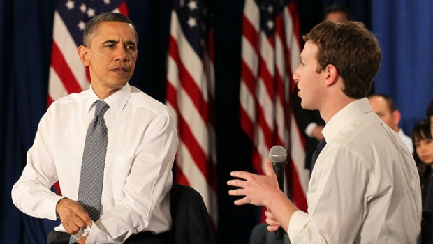 2zuckerberg-calls-obama-nsa-spying.si (1)