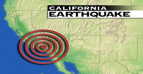 Underestimated Earthquake Threat to North America