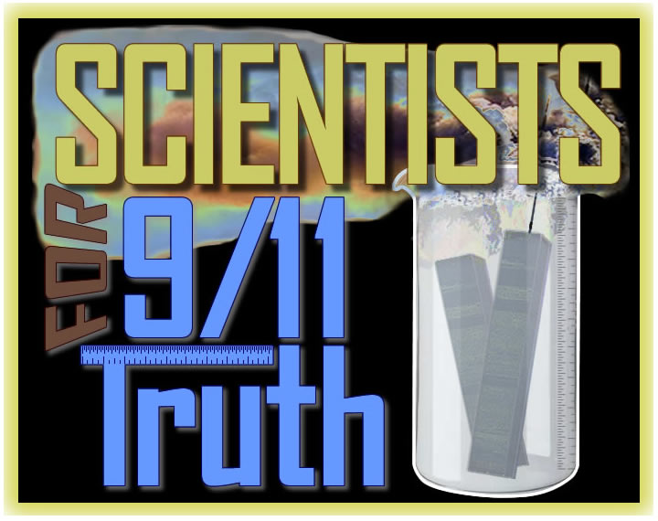 Scientists_911