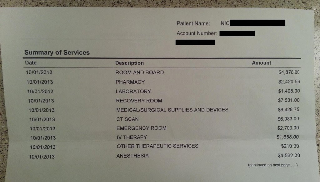 Some-Guy-Posted-His-Hospital-Bill-Online.-You'll-See-Why-Everyones-Talking-About-It.-1
