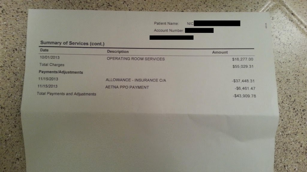 Some_Guy_Posted_His_Hospital_Bill_Online._You_ll_See_Why_Everyone_s_Talking_About_It.