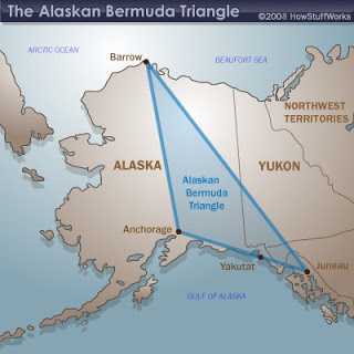 Discovery of a Huge Underground Pyramid in Alaska's Mysterious Bermuda Triangle Alaskan-bermuda-triangle-1a