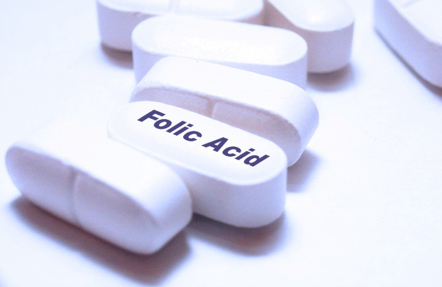 article-folic_acid_pregnancy