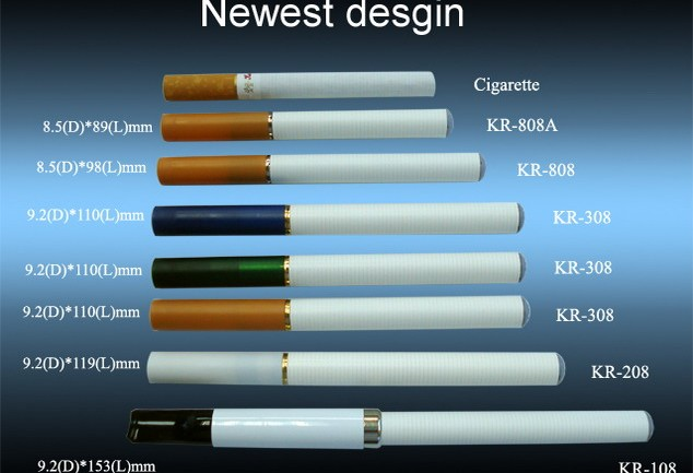 Investigation Reveals E-Cigarette Users May Inhale Nanoparticles of Metal