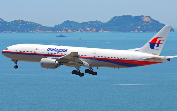 malaysia-airlines-mh370