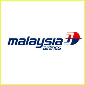 malaysia-airlines-tells-families