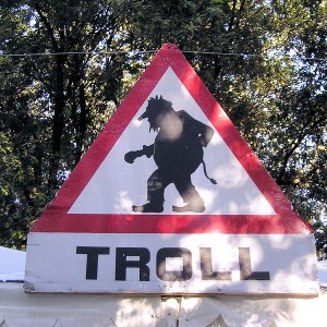 Yes, There Are Paid Government Trolls On Social Media, Blogs, Forums And Websites