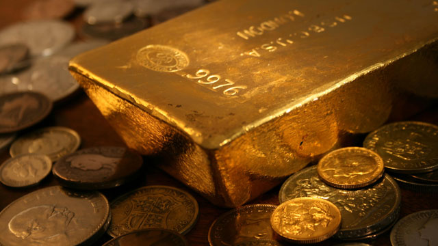 gold_bar_and_coins_17938