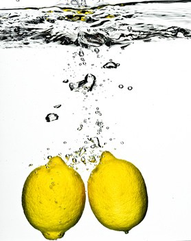 lemon-water031
