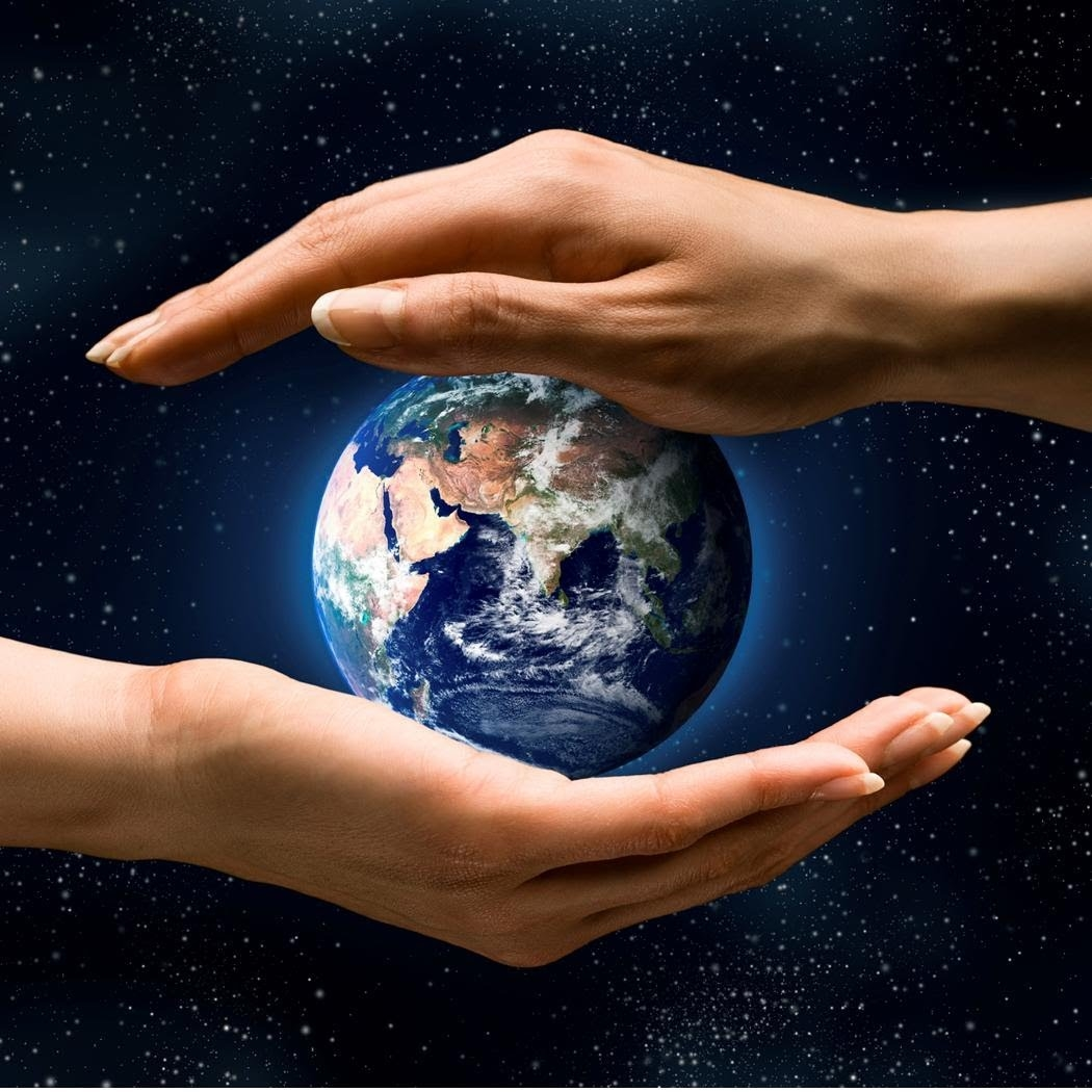 planet earth in the year 2100 essay
