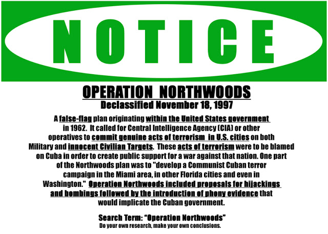 Operation_Northwoods_by_Evil_FX