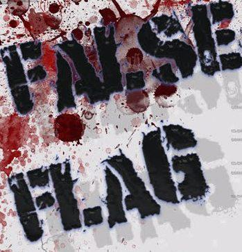 Brief History of False Flag Attacks