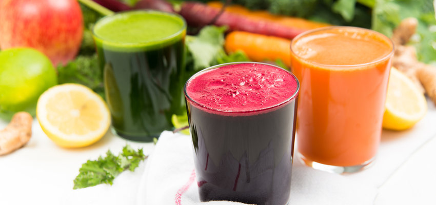 10 Super Easy Smoothies Juices That Will Change Your Life