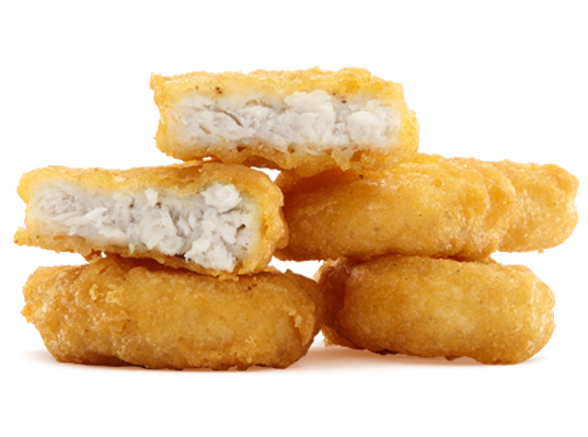 mcdonalds-lab-grown-chicken-mcnugget
