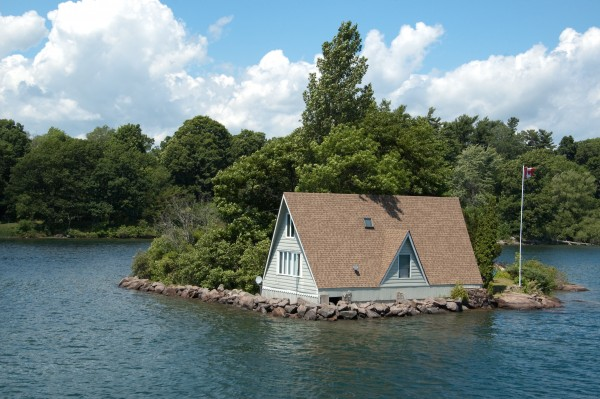 thousand-islands-5676