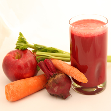 This Miracle Drink Prevents The Spread of Cancer