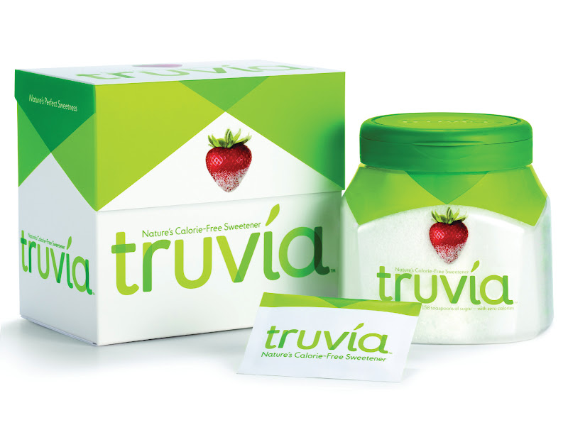 Truvia Sweetener a Powerful Pesticide