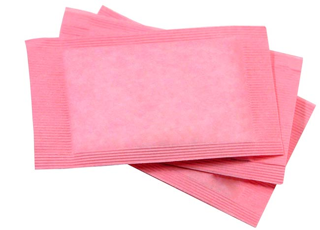 bigstock-Artificial-Sweetener-6499