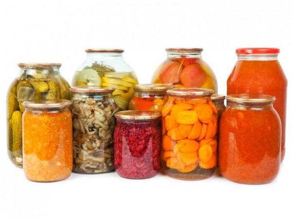 5 Fermented Foods You Should Be Eatin Worldtruth Tv