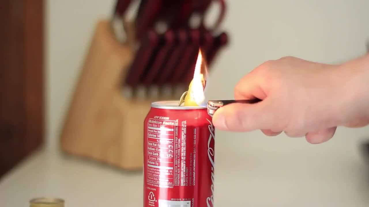img-7-survival-tips-that-could-save-your-life-838