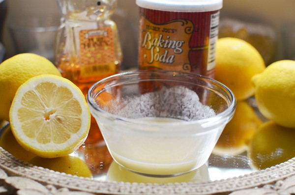 Lemon And Baking Soda Combination Saves Lives Lemon-baking-soda-combination-saves-lives2-600x397