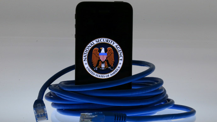 NSA Can Easily Bug Your Switched off I-Phone: Here's How You Can Stop Them