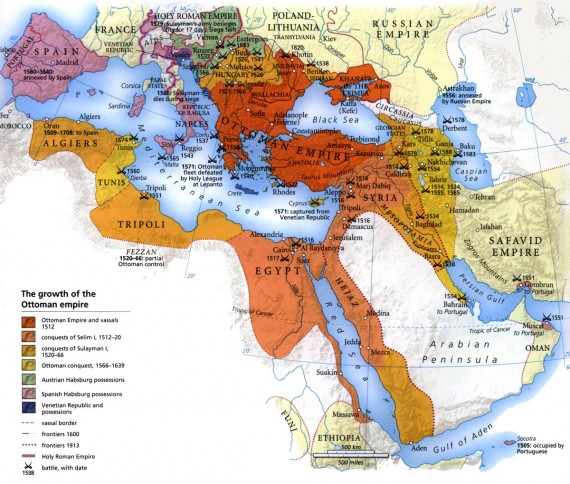 the-growth-of-the-ottoman-empire-570x484