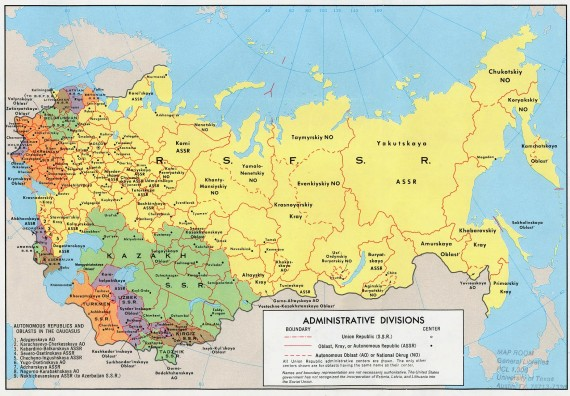 ussr-map-570x396