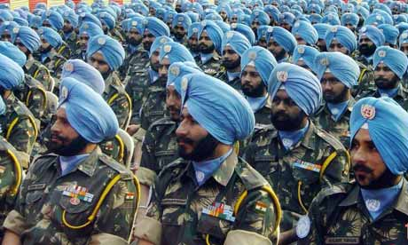 Indian-soldiers-460x276 (1)