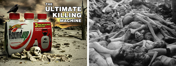 Round-Up-Ultimate-Killing-Machine-Gas-Holocaust-Victims-600