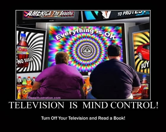 "Top 10 Things You Shouldn't Know About The Ubiquitous ""Illuminati"" TV_Mind_Control.jpg.w560h448"