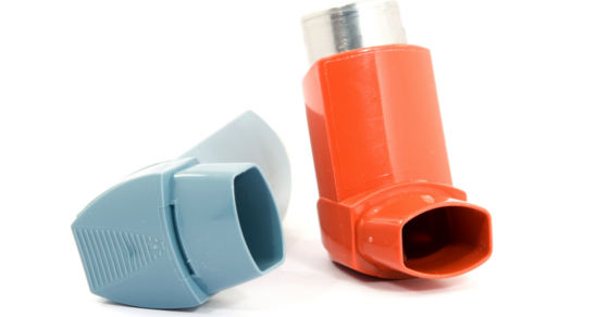Top-5-Foods-For-Natural-Asthma-Relief