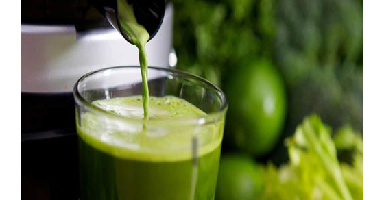 Woman-replaces-40-Medications-with-Raw-Cannabis-Juice